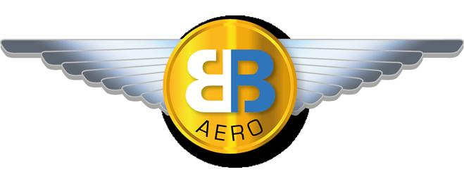 BB Aero